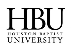 hbu_logo2006-k-3-copy