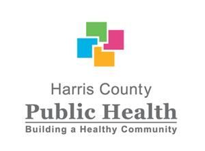 Harris-County-Public-Health