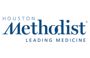 Methodist-logo