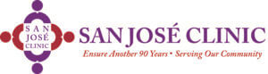 SJC Ensure Banner Logo