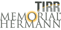 TIRR_MemorialHermann