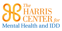 the-harris-center